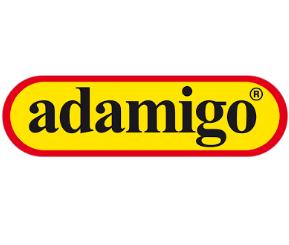 Zabawki Adamigo