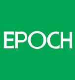 Zabawki EPOCH