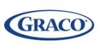 Produkty Graco