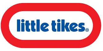 Zabawki Little Tikes