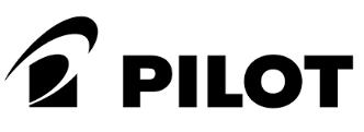 artykuły biurowe PILOT