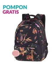 COOLPACK PLECAK SPINER 27L LILIES - 85370