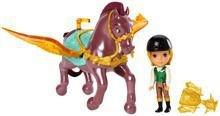 Disney zabawki