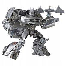 transformers, zabawki