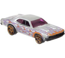 HOT WHEELS 50 ROCZNICA ZAMAC '71 DODGE FRN29
