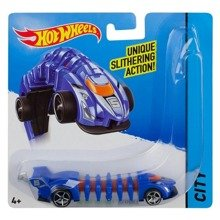 HOT WHEELS AUTO MUTANT FLEX FORCE BBY82