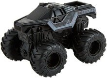 HOT WHEELS MONSTER JAM REV TREDZ BLACK OPS FMB43