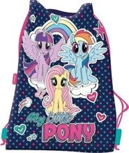 MLP WOREK NA BUTY, MY LITTLE PONY - 92333