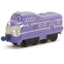 TOMY - CHUGGINGTON CHUG HARRISON - LC54011
