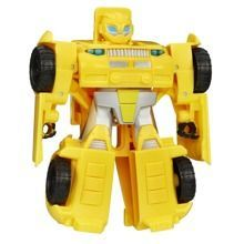 TRANSFORMERS - RESCUE BOTS BUMBLRBEE - B3144
