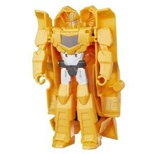 TRANSFORMERS RID COMBINER FORCE BUMBLEBEE - C0646