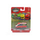 TOMY - CHUGGINGTON DALEY LOKOMOTYWKA - LC54135