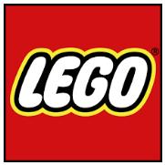 Lego gry, Fitom.pk, układanki z klocków